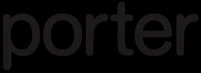 Porter Airlines Logo