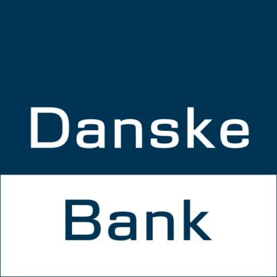 Danske Bank (Finland) Logo