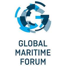 Global Maritime Forum Logo