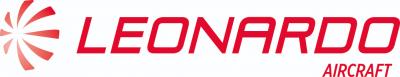 Leonardo Aircraft Logo