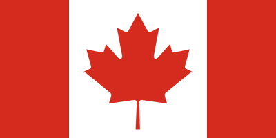 Canadian Joint Operations Command Logo