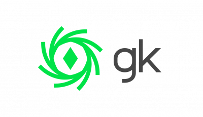 GreenKey Technologies Logo