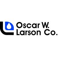 Oscar Larson Logo