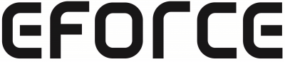 EFORCE, Switzerland Logo