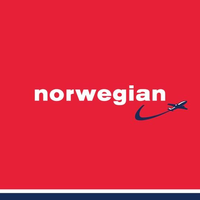 Norwegian Logo