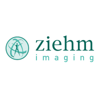 Ziehm Imaging – OrthoScan, Inc Logo