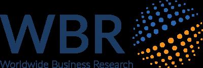 HR Life Sciences 2019 Logo