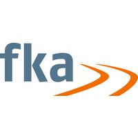 fka, Germany Logo