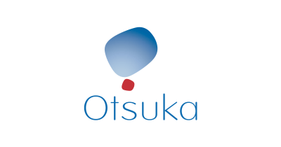 Otsuka Pharmaceutical Companies Logo