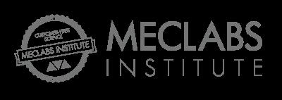 MECLABS Institute Logo