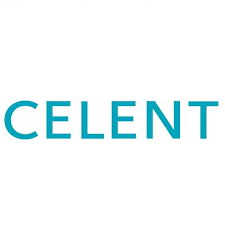 Celent Group Logo
