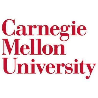 Carnegie Mellon University; ex-SSgA Logo