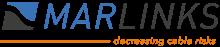 Marlinks Logo