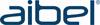 Aibel AS Logo