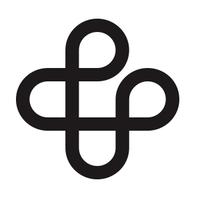 Premier Healthcare Logo