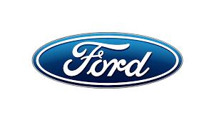 Ford-Werke GmbH Logo