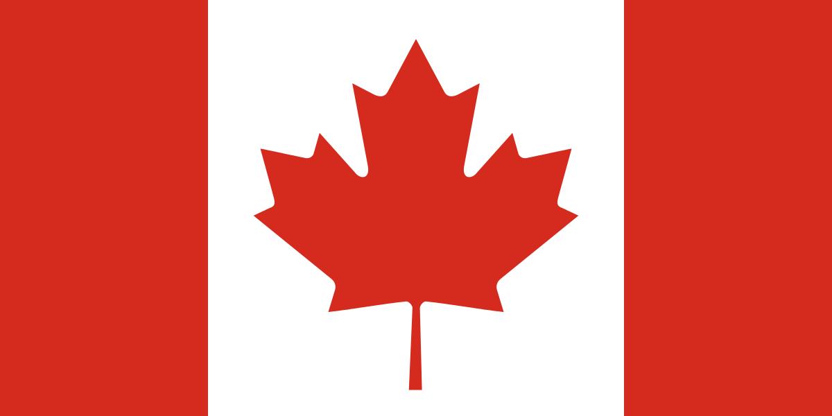 Royal Canadian Air Force Logo