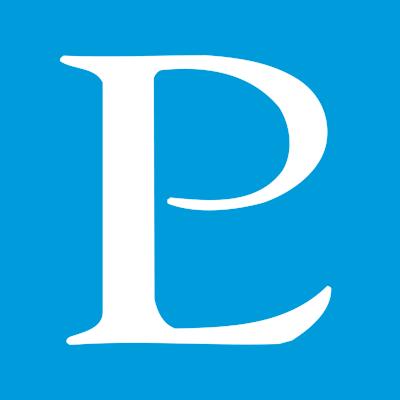 Partners in Leadership Logo
