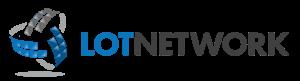 LOT Network Logo