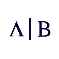 Alpha Beta Investments Logo