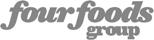 Four Foods Group Logo