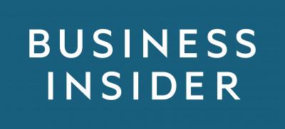 Business Insider Intelligence Logo