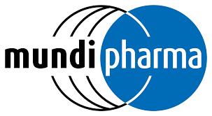 Mundipharma Deutschland GmbH Logo