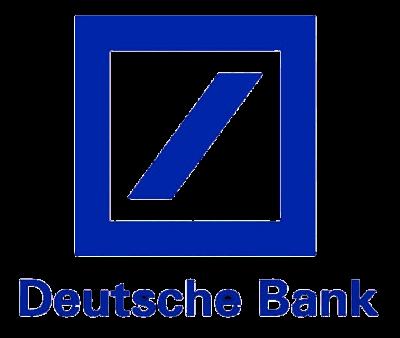 Deutsche Bank Wealth Management Americas Logo