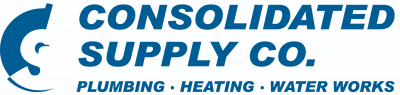 Consolidated Supply Logo