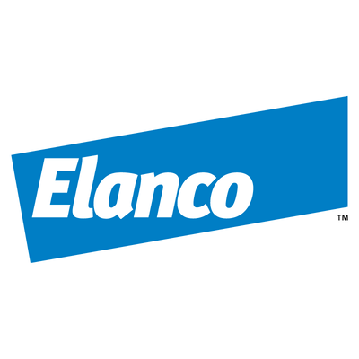 Elanco Animal Health Logo
