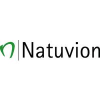 Natuvion GmbH Logo