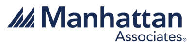 Manhattan Associates, Inc. Logo