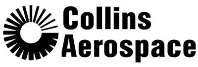 Collins aerospace Logo