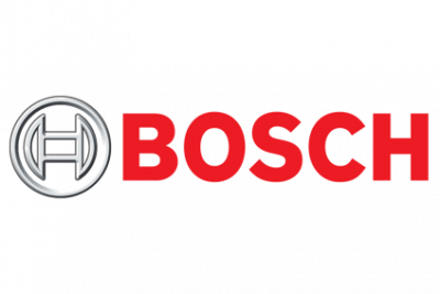 Robert Bosch Automotive Steering Logo