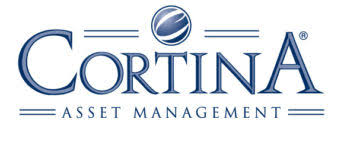 Cortina Asset Management Logo