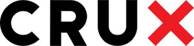 White Rock Data Solutions Logo