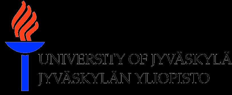University of Jyväskylä Logo