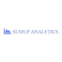 SumUp Analytics Logo