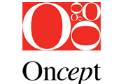 Oncept Logo