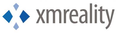 XMReality AB Logo