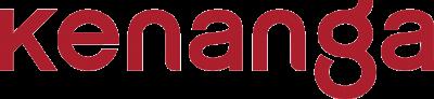 Kenanga Investment Bank Berhad Logo