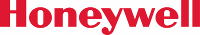 Honeywell Process Solutions Logo