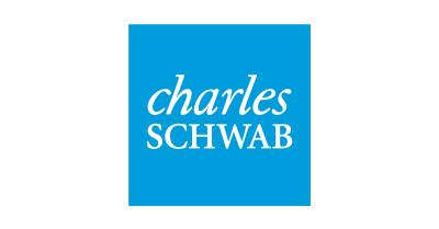 Charles Schwab Investment Management Logo