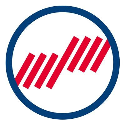 Marelli Motori Logo