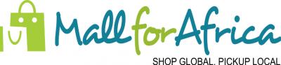 MallForAfrica Logo