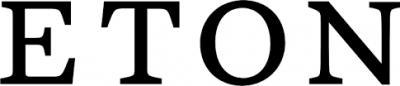 Eton Shirts Logo