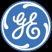 GE Power Conversion UK Logo