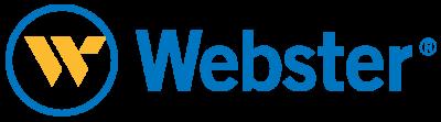 Websterbank Logo