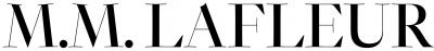 MM LaFleur Logo