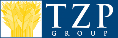 TZP Group Logo